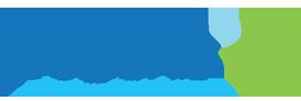 Progenis Bank Komórek Macierzystych Krwi pępowinowej Logo