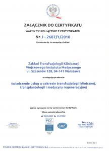 ISO9001 2020-WIM